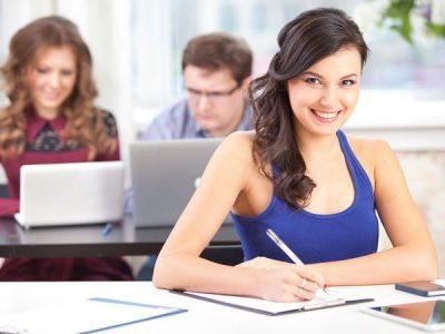 Ημιεντατική Προετοιμασία για τις εισαγωγικές εξετάσεις στα Πρότυπα Γυμνάσια