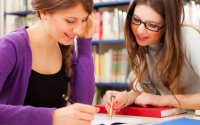 Πλήρης Προετοιμασία για τις εισαγωγικές εξετάσεις στα Πρότυπα Γυμνάσια