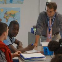 Ξεκίνησαν οι αιτήσεις για πιστοποίηση επάρκειας καθηγητών στις ξένες γλώσσες