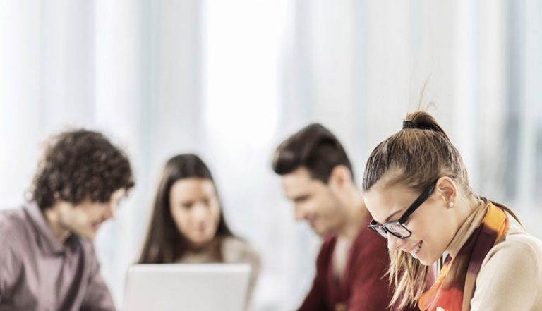 Εντατική Προετοιμασία για τις εισαγωγικές εξετάσεις στα Πρότυπα Γυμνάσια