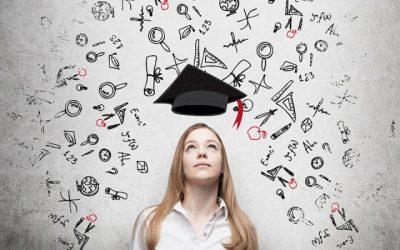 Προετοιμασία Πανελληνίων για απόφοιτους