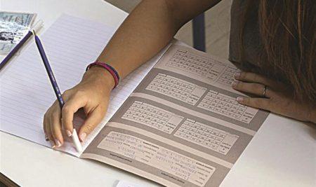 Ο Γαβρόγλου «καταργεί» τις εξετάσεις Ιανουαρίου πριν ακόμη θεσμοθετηθούν..