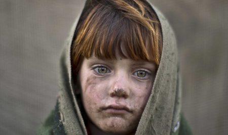 Πάνω από 3,5 εκατομμύρια προσφυγόπουλα δεν πηγαίνουν σχολείο