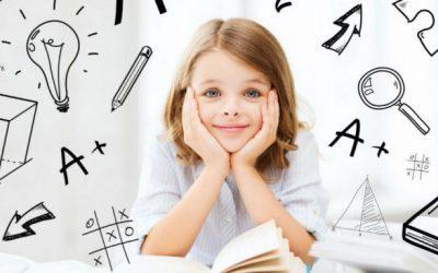 Μελέτη ΣΤ΄δημοτικού & Αγγλικά