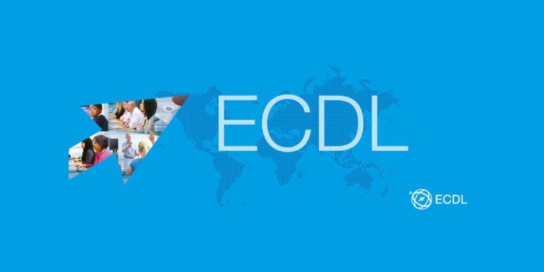 ECDLCover