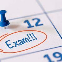 Ημερομηνίες Εξετάσεων Ισπανικά – Espaniol