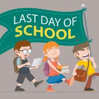 Πότε κλείνουν τα σχολεία για το 2018;