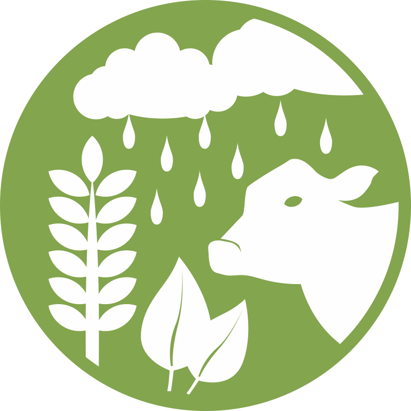 agriculture-icon-png-3