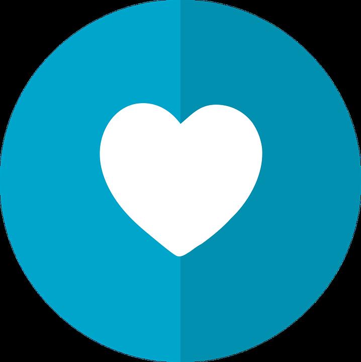 heart-icon-2316451_960_720