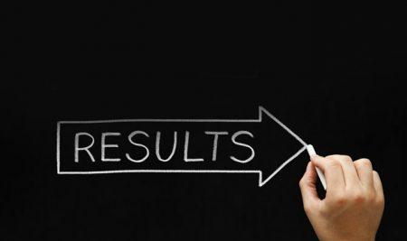 Αποτελέσματα του ΚΠγ για Αγγλικά, Γαλλικά, Γερμανικά, Ιταλικά, Ισπανικά Διαβάστε περισσότερα: Τα αποτελέσματα του ΚΠγ για Αγγλικά, Γαλλικά, Γερμανικά, Ιταλικά, Ισπανικά